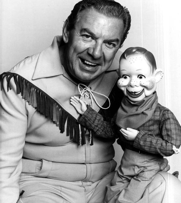 Children of Howdy Doody… 60 Years On
